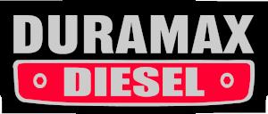 DuramaxDiesel